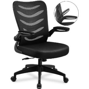 Comhoma Base Rolling Chair