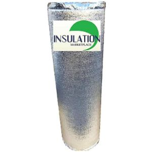 Insulation Marketplace Roof Thermal Insulation