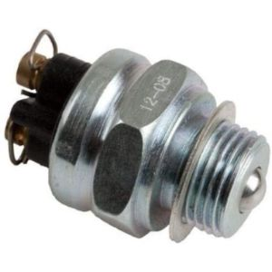 New Style Tractor Neutral Safety Switch