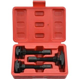 Vct Rear Axle Bearing Remover Set
