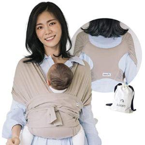 Konny Xxl Baby Carrier