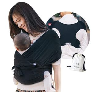 Konny Toddler Carrier Wrap