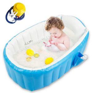 Goodking Toy Infant Bath