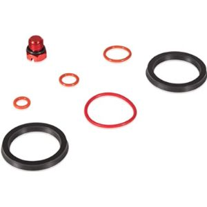 Camoo Line Repair Kit Fuel Filter