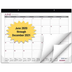 Visit The Global Printed Products Store Desk Pad Calendar 22 X 17