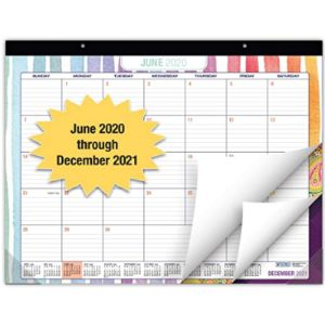 Visit The Global Printed Products Store Desk Calendar Box