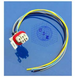 Aftermarket Allison Transmission Neutral Safety Switch
