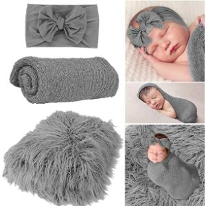 Visit The Aniwon Store Baby Carrying Wrap