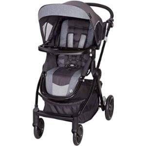 Baby Trend Modular Stroller