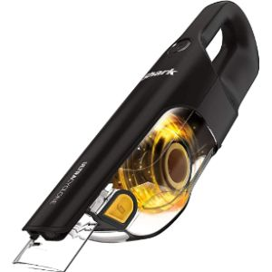 Shark Steam Cleaner Portable Vacuum