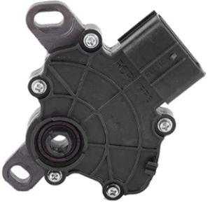 Akozon Honda Civic Neutral Safety Switch