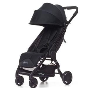 Ergobaby Light Compact Stroller