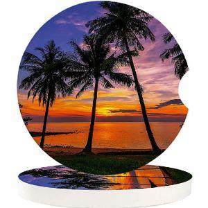 Sweet - Home Tropical Beach Drink