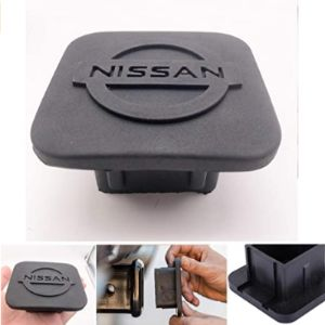 Goodcover Nissan Trailer Hitch Cover