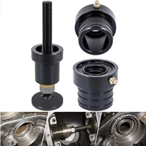 Yoursme Rear Axle Tube