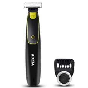 Roziaplus Electric Razor Hair Trimmer