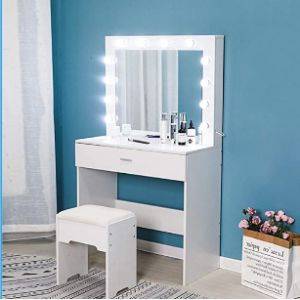 Riforla Top White Changing Table