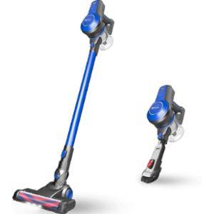 Nequare Portable Vacuum Cleaner Cordless