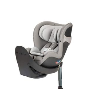 Cybex Infant Insert Weight Car Seat