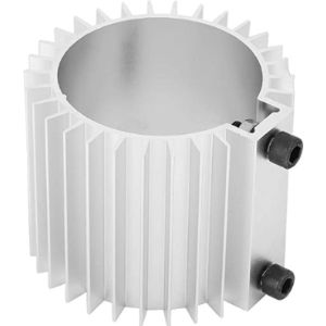 Nikou Oil Filter Cooler