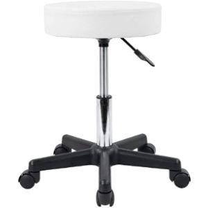 Kktoner Medical Rolling Chair