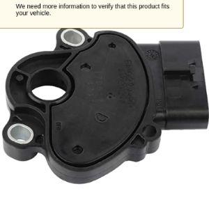 Automuto 2007 Mazda 6 Neutral Safety Switch