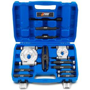 Ewk Axle Shaft Puller Tool