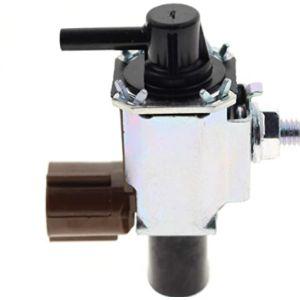 Autokay Egr Vacuum Switch Solenoid Valve