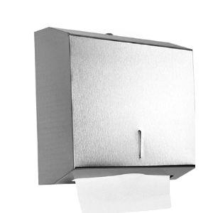 Gonioa Tissue Paper Dispenser