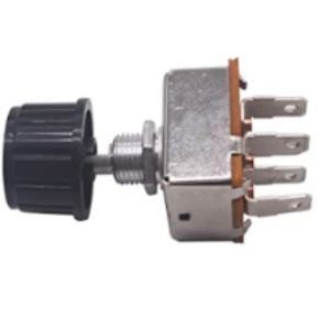 Aipico 3 Speed Blower Motor Switch