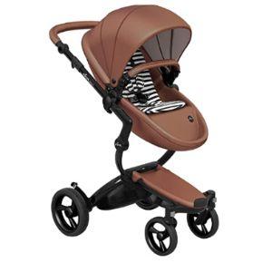 Mima Designer Baby Stroller