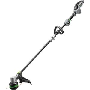 Ego Power St Electric Trimmer Without Batteries