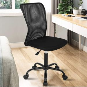 Bestshop Wheel Replacement Rolling Chair