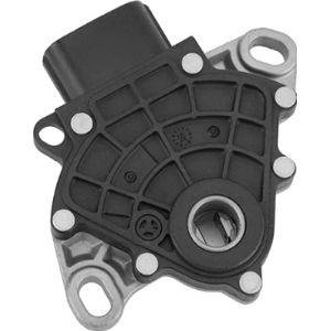 Hengcool Toyota Sienna Neutral Safety Switch