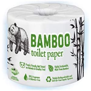 Natures Greatest Made Tissue Paper