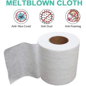 Special-U Roll Craft Tissue Paper