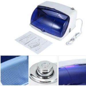 Aries Outlets Nail Sterilizer Machine