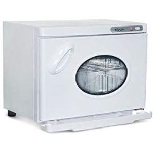 Lxt Panda Hot Used Towel Cabinet