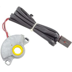 Am Autoparts Ford F250 Neutral Safety Switch