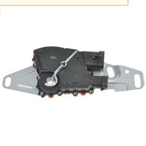 Am Autoparts Chevy Silverado Neutral Safety Switch
