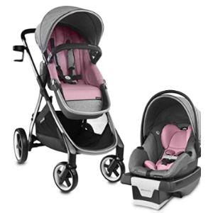 Evenflo Baby Stroller