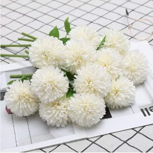 Floweroyal Artificial Flower Ball