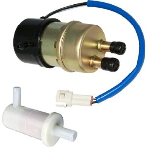 Caltric Zx6R Fuel Filter