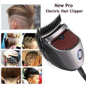 Topgomes Hair Clipper Bald