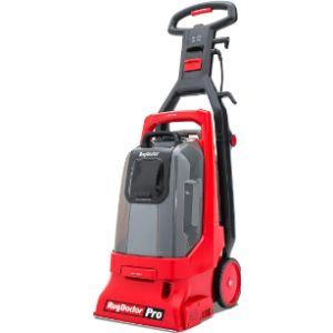 Rug Doctor Rental Shop Vacuum