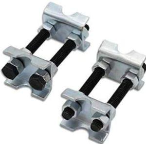 Cartener Mini Coil Spring Compressor Adjustable
