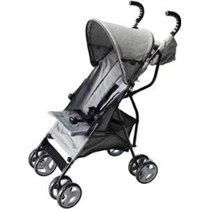 Diroan Light Baby Stroller