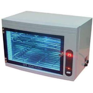 Global-Dental Spa Equipment Uv Sterilizer