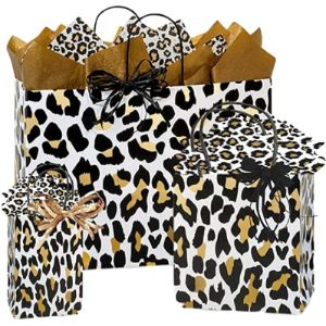 Gift Basket By Debbie Animal Tissue Papers