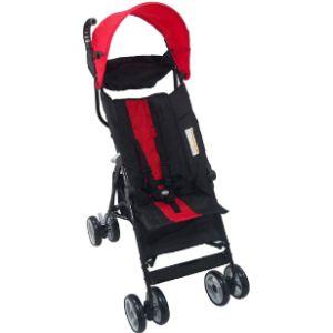 Kubala Baby Stroller Easy Fold